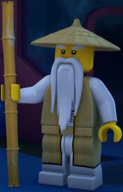 Sensei Wu Possession.PNG