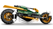 71745 Lloyd's Jungle Chopper Bike 4