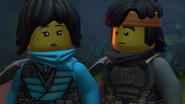 "Ninjago–The Gift of Jay–2'24"""