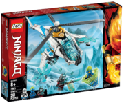 70673 ShuriCopter Box.png