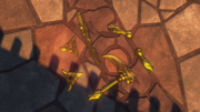 InactiveGoldenWeapons.png