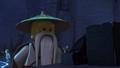 """Ninjago–(MotM)–0'53"""""""