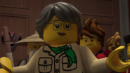 """Ninjago–Riddle of the Sphinx–7'42"""""""