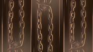 Chains background
