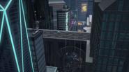 """Ninjago–Assault on Ninjago City–2'16"""""""