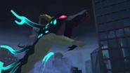 """Ninjago–Assault on Ninjago City–8'09"""""""