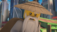 "Ninjago–Master of the Sea–4'03"""