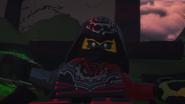 """Ninjago--(Ep.65)--12'23"""""""