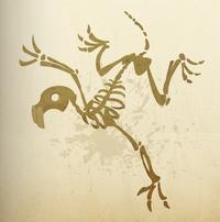 Boney creatures.png