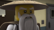 """Ninjago–The Calm Before the Storm–4'16"""""""