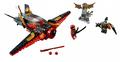 70650 Destiny's Wing