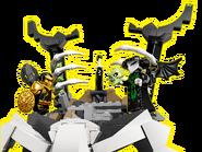 71722 Skull Sorcerer's Dungeons 6