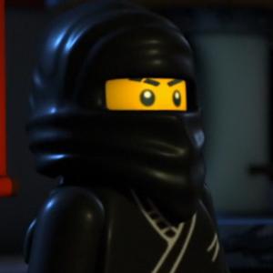 Lego polybag dragon ninja go ninjago choose model set 9450 2260 2509 70503