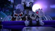 Ninjago The New Masters of Spinjitzu 84