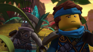 """Ninjago–The Keepers of the Amulet–7'47"""""""