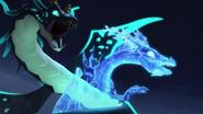 "Ninjago–The Turn of the Tide–4'31"""