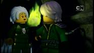 MoS81GreenFire