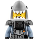Movie Great White Minifigure.jpg