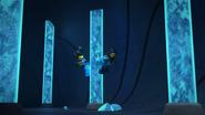 """Ninjago–The Wrath of Kalmaar–5'31"""""""