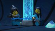 """Ninjago–The Wrath of Kalmaar–5'01"""""""