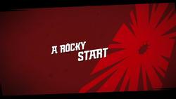 Ninjago Secrets of The Forbidden Spinjitzu Episode 3.png