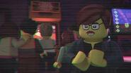 "Screenshotter--PrimeEmpireOriginalShortsGayleGossipACloserLookLEGONINJAGO-1'07"""