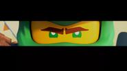 Lloyd eyes