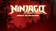 Ninjago36