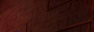 Снимок экрана 2020-09-09 в 11.40.18