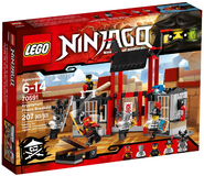 Box70591