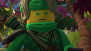 """Ninjago–The Keepers of the Amulet–2'29"""""""