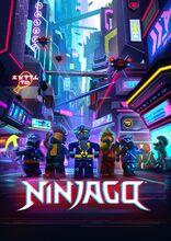 NinjagoSeason12poster.jpg