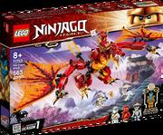 71753 Fire Dragon Attack Box.png