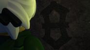 Game of Masks 68
