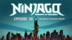 Ninjago30.png