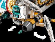 71756 Hydro Bounty 5