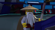 "Screenshotter--LEGONinjagoVengeanceIsMine-0'57"""