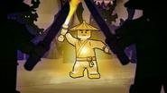 First Spinjitzu Master-4