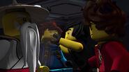 "Screenshotter--LEGONinjagoVengeanceIsMine-3'57"""