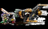 71736 Boulder Blaster 5