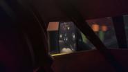 """Ninjago--(Ep.89-1)--5'37"""""""