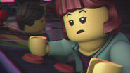 "Screenshotter--PrimeEmpireOriginalShortsGayleGossipACloserLookLEGONINJAGO-0'30"""