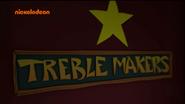 Treble makers1