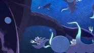 "Ninjago–Master of the Sea–1'02"""