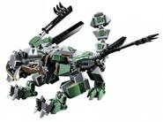70655 Dragon Pit 7