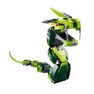 79132-959-Ninjago-9450