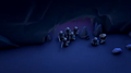 Ninjago Return to the Fire Temple 23
