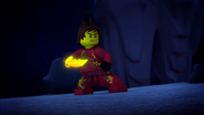 Ninjago Return to the Fire Temple 24