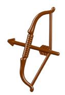 Skylor'scrossbow