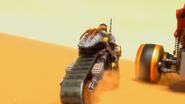 S11 Teaser - Cole's Dirt Bike